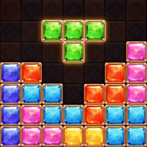 Los Mejores Juegos Para Android Demium Games
