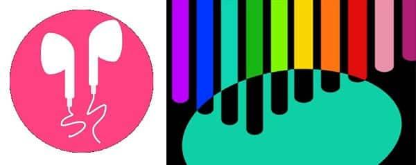 descargar musica android