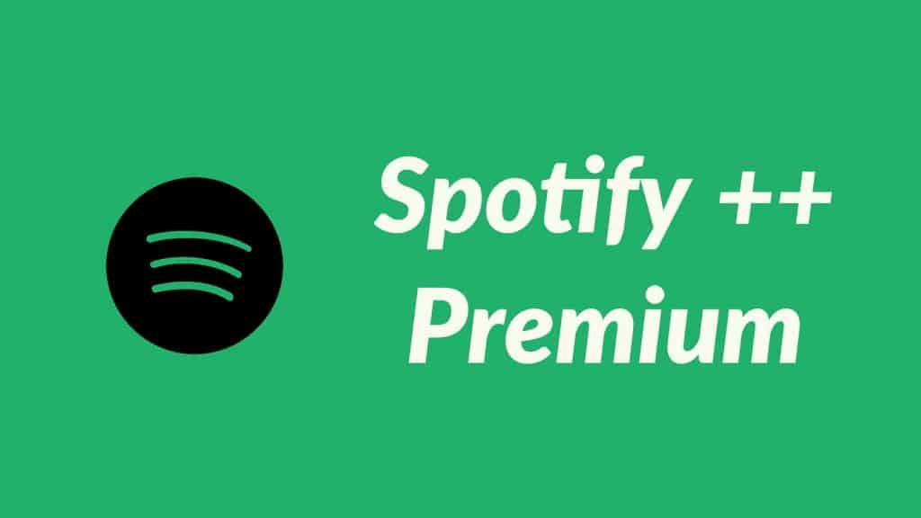 como descargar spotify premium gratis samsung