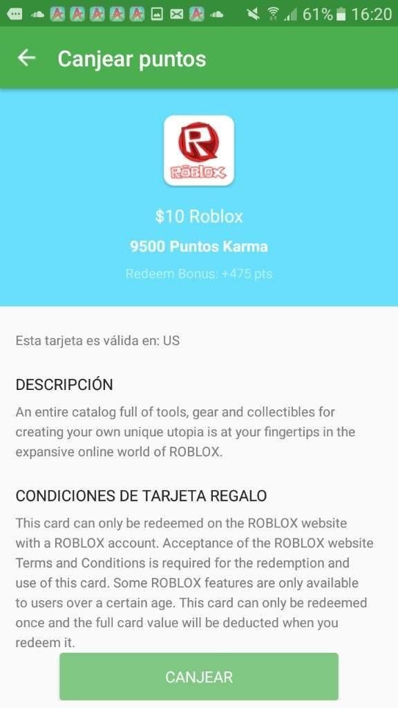Como Conseguir Robux Gratis Actualizado Julio 2020 Demium