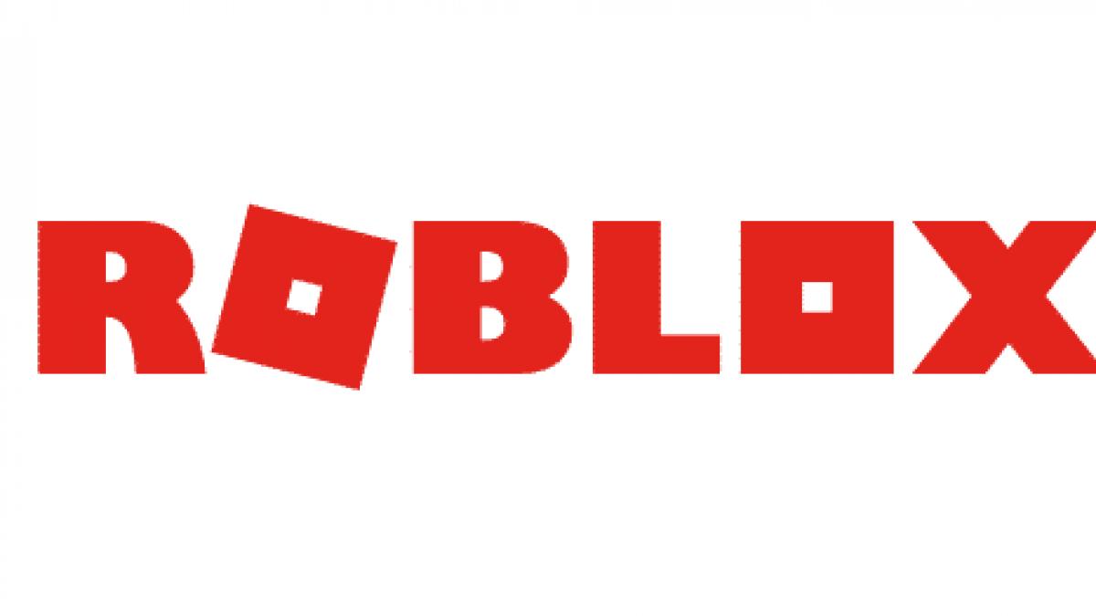 Cuentas De Roblox Con Robux 2018 Gratis