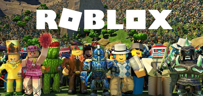 Como Conseguir Robux Gratis Trucos Para Roblox 2020 - 4500 robux roblox mejor precio