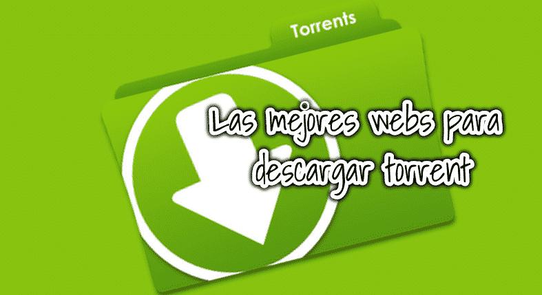 paginas para descargar libros gratis por utorrent
