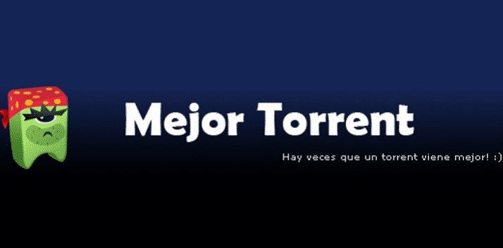 descargar juegos para wii por utorrent