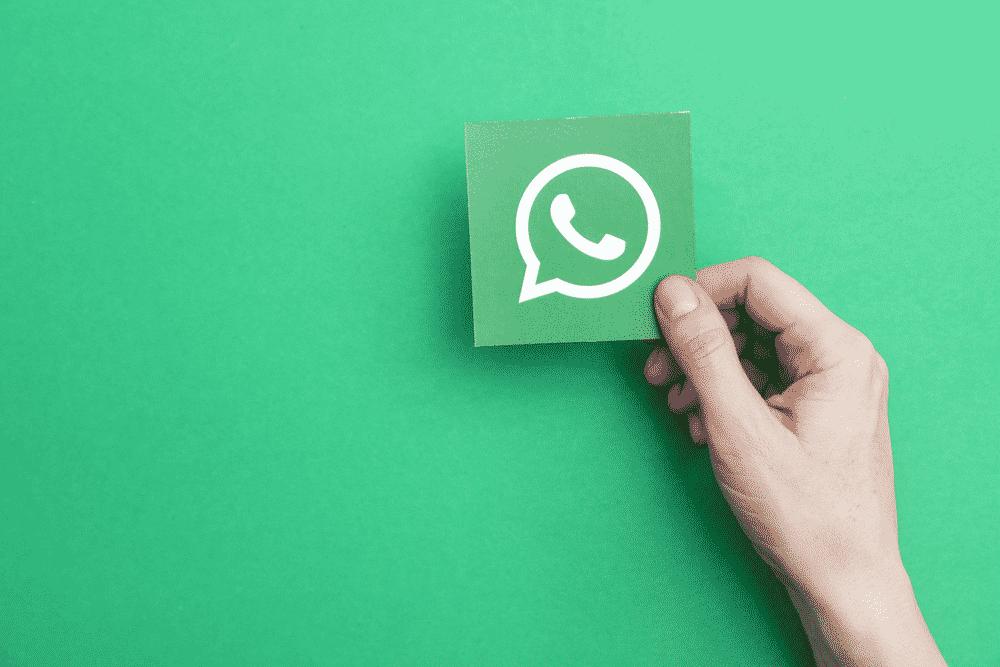 espiar whatsapp 2020