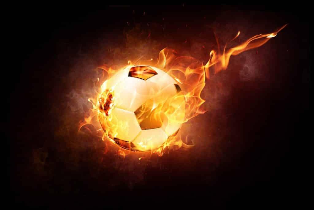 🥇 8 Mejores Páginas para ver partidos de Futbol Online ...