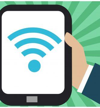robar wifi 2020