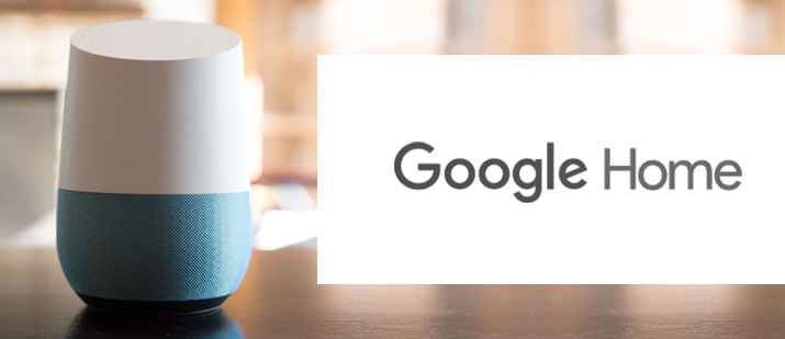 Google Home Assistant trucos